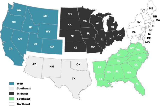 us_regions