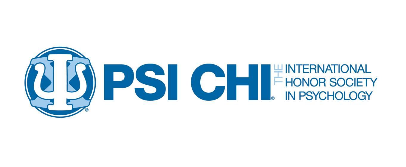 PSI CHI