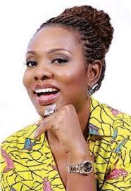 Influential Women in Business: Oke Maduewesi.