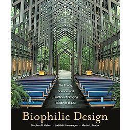 biophilic-design
