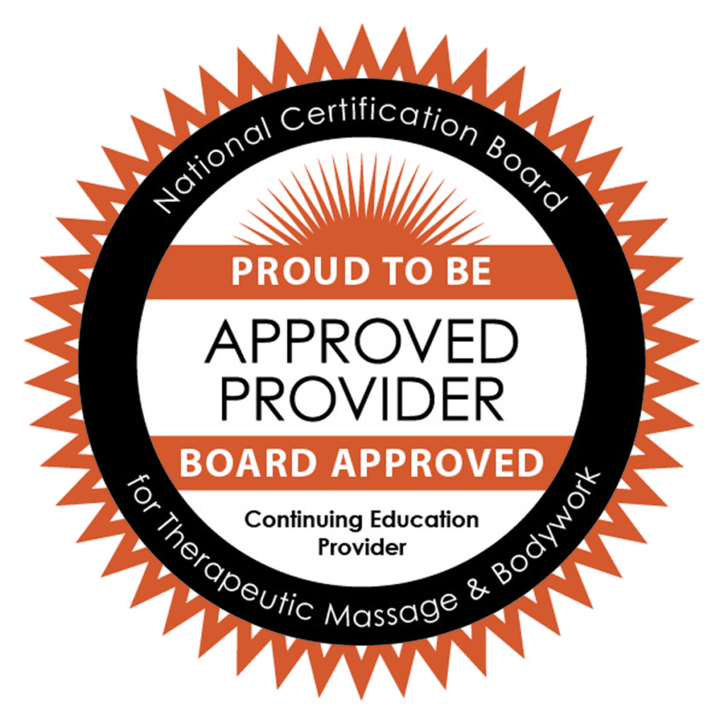Steve J. Davis, RYT, LMT, BCTMB Founder and Owner, Healing Light Yoga and Massage. NCBTMB Approved Provider #1122