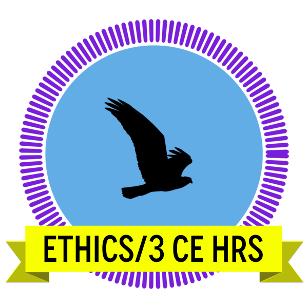 """Badge icon """"Eagle (2153)"""" provided by Megan Shrewsbury, from The Noun Project under Creative Commons - Attribution (CC BY 3.0)"""