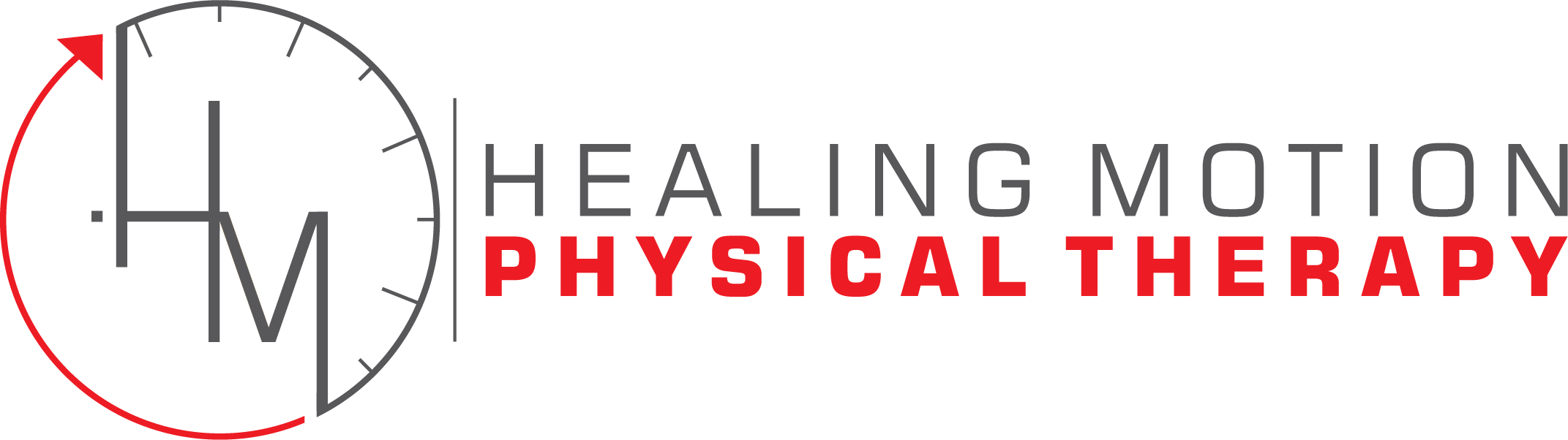 Healing Motion Physical Therapy