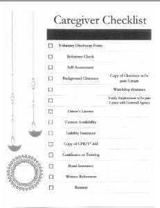 caregiver-ms-interview-checklist