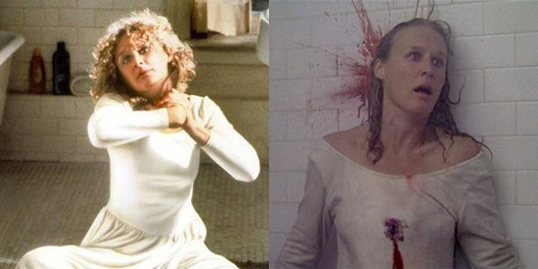 How Fatal Attraction is a Misunderstood Mental Health Movie