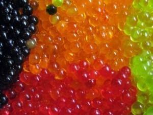 Top 5 Immune-Boosting Supplements: Iodine