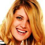 Jessica Socheski bio pic