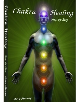 06-chakra-healing-step-by-step