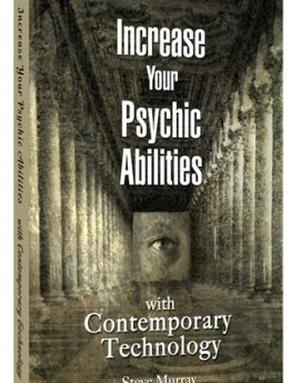 19-increase-your-psychic-abilities-with-contemporary-technology