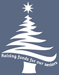Christmas Gala Charitable Foundation