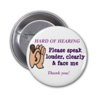 hard_of_hearing_badge-r27d0b621027b4a6ea36de0edc4163f59_x7j3i_8byvr_324