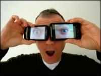 Goggles for vestibulatr issues and oscillopsia!