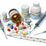 Steroids for hearing loss
