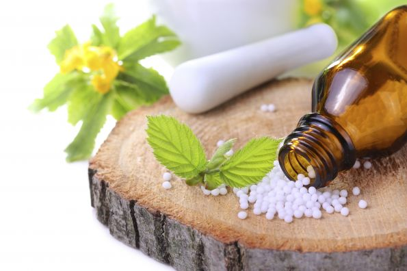 Why Homeopathy Is Recommended For Cataracts In Old Age Patients?