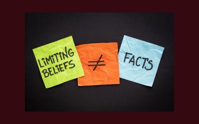 How to Change Your Core Beliefs   Personal Development