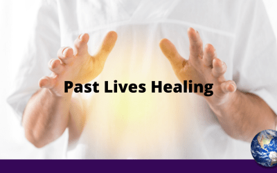 Past Lives Healing