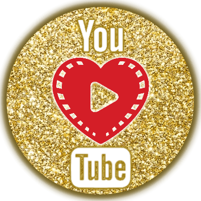 Click for Anuschka's YouTube Channel...