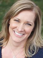 Jill Renee Feeler   Healing With The Masters