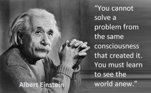 1-einstein-problem-consciousness-see-life-anew