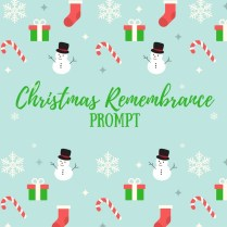christmas-remembranceprompt-2-green