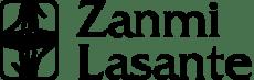 Zanmi-Lasante