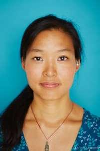 Annie_Huang_Portrait_WEB_WM