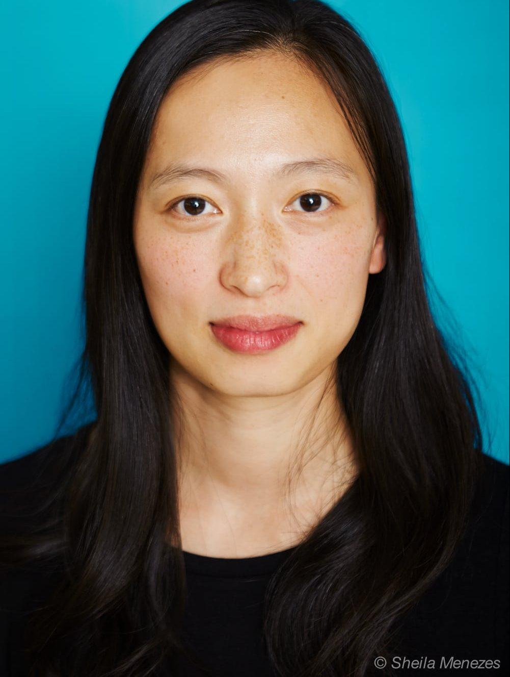 Ethel Wu, MD