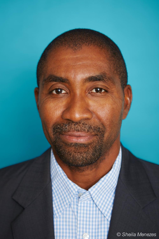 Sauveur Marcel M.