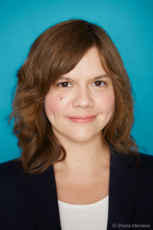 Regina Szczesniak