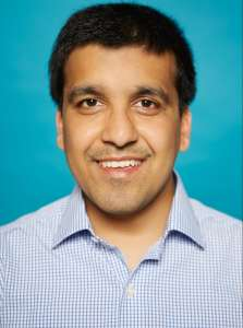 Research and publication on convalescent plasma treatment and Coronavirus disease 2019, Anup Agarwal (2017-2019)