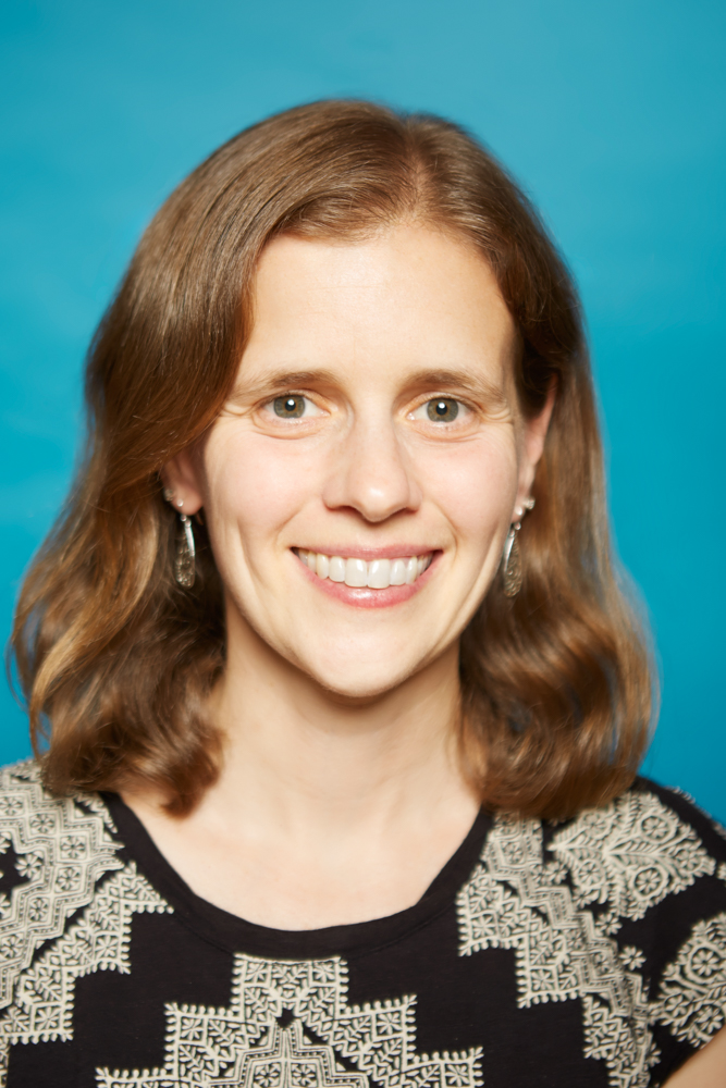 Robin Goldman, MD, MPH