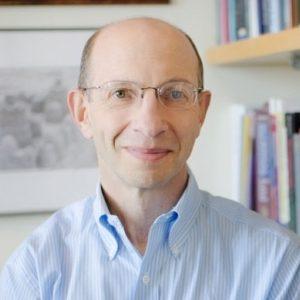 Dan Lowenstein, MD