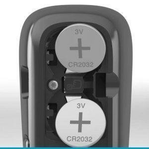 Accu Chek Performa Batteries