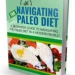 Healthy Foods To Eat On The Paleo Diet