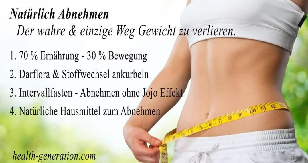 Wie Sonnenblumenkerne konsumiert werden, um Gewicht zu verlieren