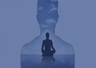 Unterbewusstsein beeinflussen