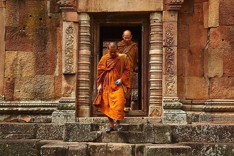 Buddha Sprüche Hoffnung