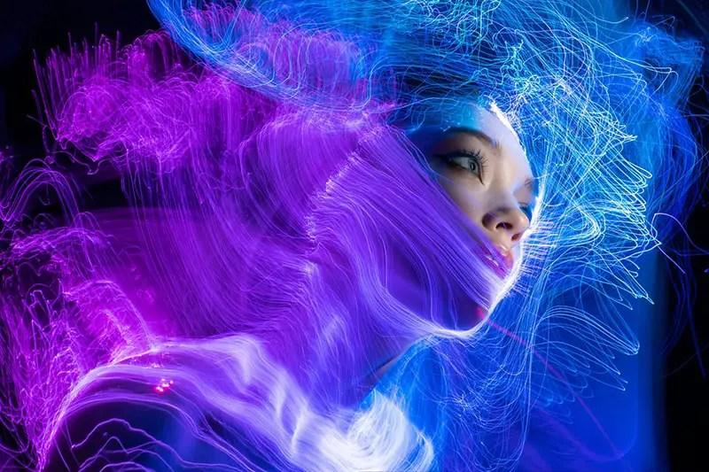 Bewusstsein spirituell einfach erklärt