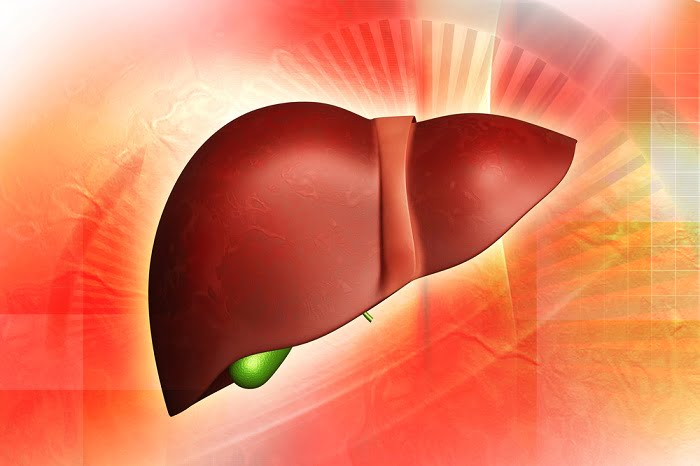 New breath test shows possible biomarker for early-stage liver disease diagnosis - healthinnovations