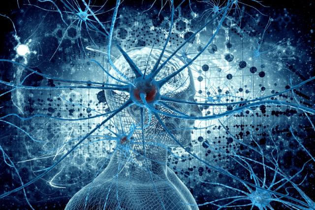 neuro-chip-records-brain-cell-activity-neuroinnovations