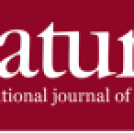 Healthinnovations is listed by the world's leading journals as a blog source for published work, including Nature-Springer.