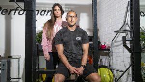 Canberra lockdown: 'Forgotten' sports fear class bias   The Canberra Times