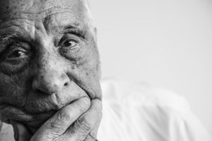 Psychosocial interventions for dementia patients: this is how it works