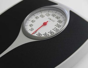 Increasing physical activity, fitness can be superior to weight loss to reduce health risks