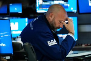 5 things you should know before the stock market opens on Wednesday October 6th