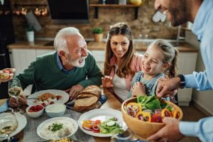 Health: Does Metabolism Really Decrease With Age?  |  News, sports, jobs