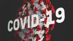 New metabolic biomarker for severe COVID-19