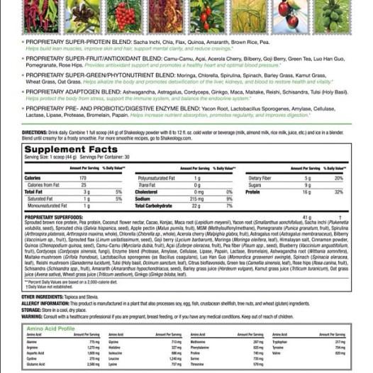 chocolate-vegan-shakeology-ingredients