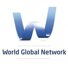 ワールドグローバルネットワークの勧誘の特徴