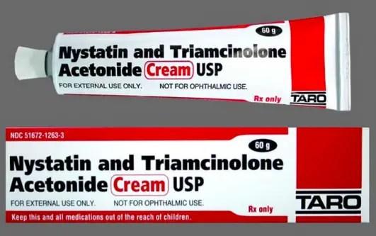 Triamcinolone Buy Online Canada